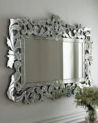 Зеркала под казаз